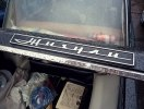 Найден ВАЗ-21063 1991 года у которого всего 637 км на одометре - фото 4