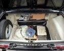 Найден ВАЗ-21063 1991 года у которого всего 637 км на одометре - фото 6
