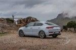 Hyundai озвучил цены фастбека i30 Fastback - фото 1
