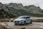 Hyundai озвучил цены фастбека i30 Fastback - фото 3
