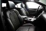 Седан Genesis G70 дебютировал на Ближнем Востоке - фото 5