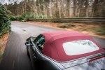 Родстер Mazda MX-5 обзавёлся новой версией Z-Sport - фото 13