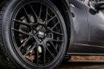 Родстер Mazda MX-5 обзавёлся новой версией Z-Sport - фото 14