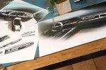 Интерьер нового Mercedes-Benz G-Class - репортаж InfoCar.ua - фото 13