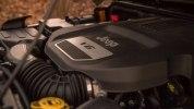 Немецкий тюнер превратил Jeep Wrangler в классический «Виллис» - фото 6