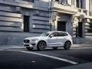 Volvo предоставит шведским семьям сотню беспилотных автомобилей - фото 8