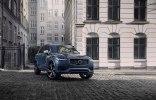 Volvo предоставит шведским семьям сотню беспилотных автомобилей - фото 2