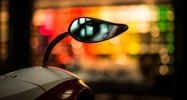 Суперкар Pagani Huayra переделали в духе 63-летнего «Фиата» - фото 11