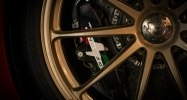 Суперкар Pagani Huayra переделали в духе 63-летнего «Фиата» - фото 18
