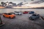 Audi готовится к старту «живых» продаж нового RS4 Avant - фото 8