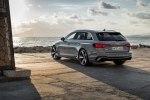 Audi готовится к старту «живых» продаж нового RS4 Avant - фото 9