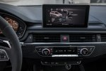 Audi готовится к старту «живых» продаж нового RS4 Avant - фото 11