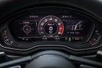 Audi готовится к старту «живых» продаж нового RS4 Avant - фото 12