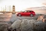 Audi готовится к старту «живых» продаж нового RS4 Avant - фото 16