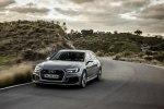 Audi готовится к старту «живых» продаж нового RS4 Avant - фото 1