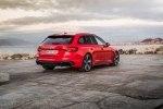 Audi готовится к старту «живых» продаж нового RS4 Avant - фото 20