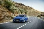 Audi готовится к старту «живых» продаж нового RS4 Avant - фото 21