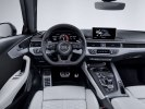 Audi готовится к старту «живых» продаж нового RS4 Avant - фото 25