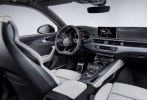 Audi готовится к старту «живых» продаж нового RS4 Avant - фото 26
