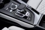 Audi готовится к старту «живых» продаж нового RS4 Avant - фото 42