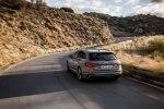 Audi готовится к старту «живых» продаж нового RS4 Avant - фото 4
