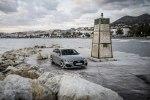 Audi готовится к старту «живых» продаж нового RS4 Avant - фото 6