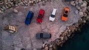 Audi готовится к старту «живых» продаж нового RS4 Avant - фото 7