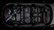 Mazda CX-9 - в Украине дешевле? - фото 2
