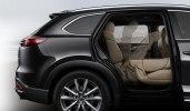 Mazda CX-9 - в Украине дешевле? - фото 3