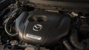 Mazda CX-9 - в Украине дешевле? - фото 6