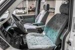 О каком VW T4 мечтают даже владельцы Бентли - фото 2