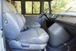 Ретро-микроавтобус Mercedes-Benz O 319 продают за $200 000 - фото 6