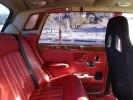 Rolls-Royce с «механикой» и интеркуллером на бампере выставили на торги - фото 6