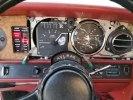 Rolls-Royce с «механикой» и интеркуллером на бампере выставили на торги - фото 5