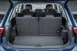 Кроссовер Volkswagen T-Cross официально дебютирует в 2018 году - фото 12
