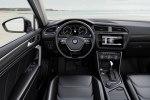 Кроссовер Volkswagen T-Cross официально дебютирует в 2018 году - фото 14