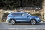 Кроссовер Volkswagen T-Cross официально дебютирует в 2018 году - фото 4