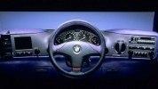 Это что, BMW? В Сети показали концепт «баварцев», который опередил свое время - фото 2
