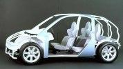 Это что, BMW? В Сети показали концепт «баварцев», который опередил свое время - фото 5