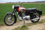 Возрождение британской марки мотоциклов BSA - фото 6