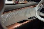 Официально: KIA представила электрический кросс Niro EV Concept - фото 14