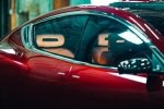 Новый электрокар Fisker получил двери-бабочки - фото 7