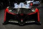 Hyundai подтвердила работу над конкурентом Ferrari и Porsche - фото 9