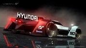 Hyundai подтвердила работу над конкурентом Ferrari и Porsche - фото 12