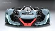 Hyundai подтвердила работу над конкурентом Ferrari и Porsche - фото 14
