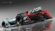 Hyundai подтвердила работу над конкурентом Ferrari и Porsche - фото 15