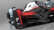 Hyundai подтвердила работу над конкурентом Ferrari и Porsche - фото 16