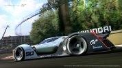 Hyundai подтвердила работу над конкурентом Ferrari и Porsche - фото 17