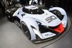 Hyundai подтвердила работу над конкурентом Ferrari и Porsche - фото 7