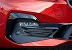 «Рестайлинговые баварцы»: BMW обновила модели 2-Series Active Tourer и Gran Tourer - фото 10